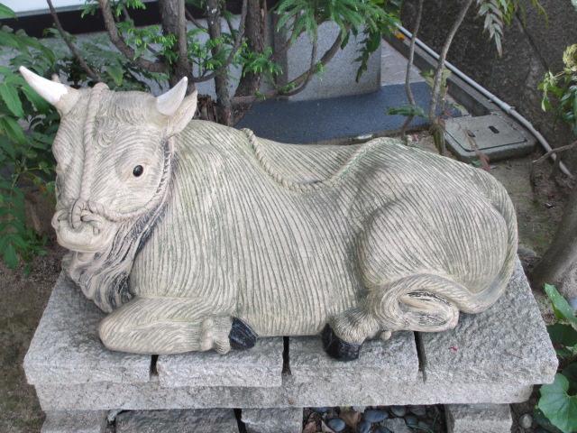 須磨寺-30
