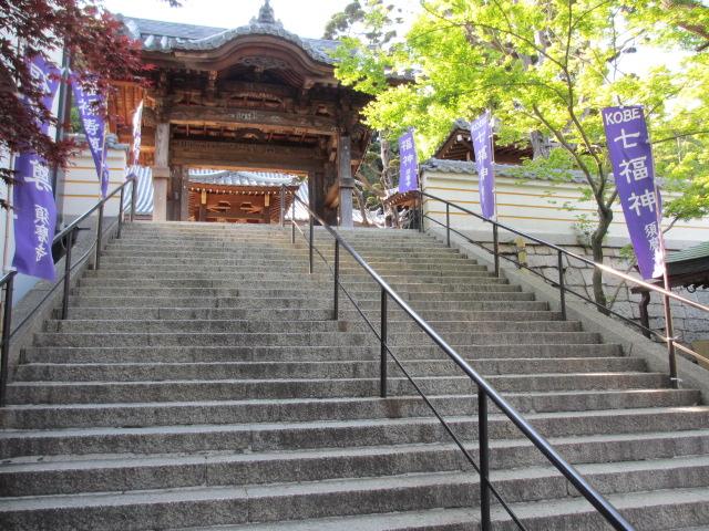 須磨寺-33