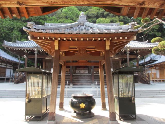 須磨寺-35