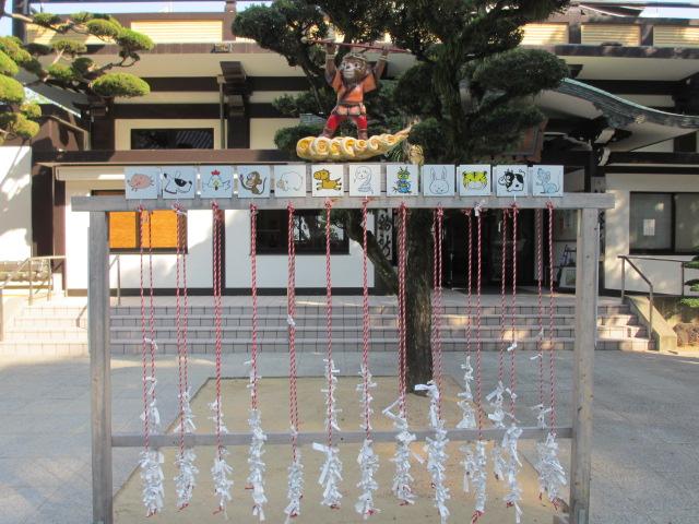 須磨寺-41