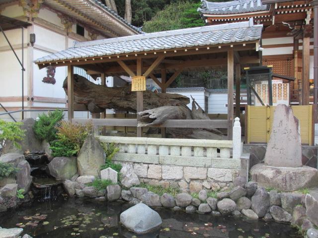 須磨寺-39