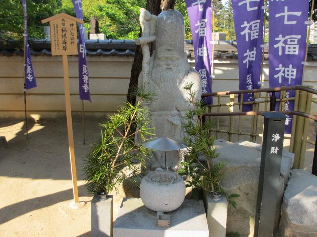 須磨寺-44