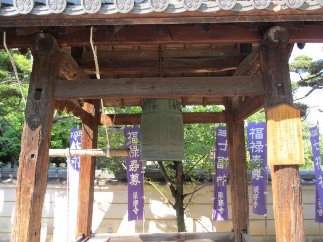 須磨寺-46