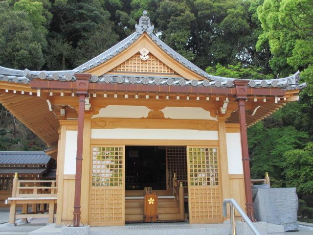須磨寺-43