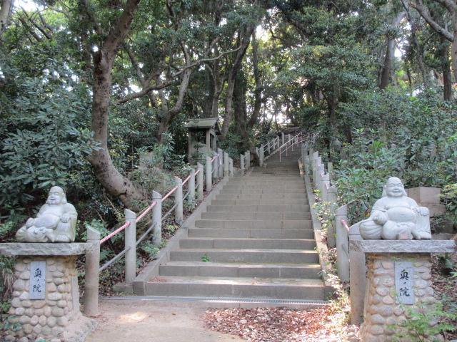 須磨寺-53