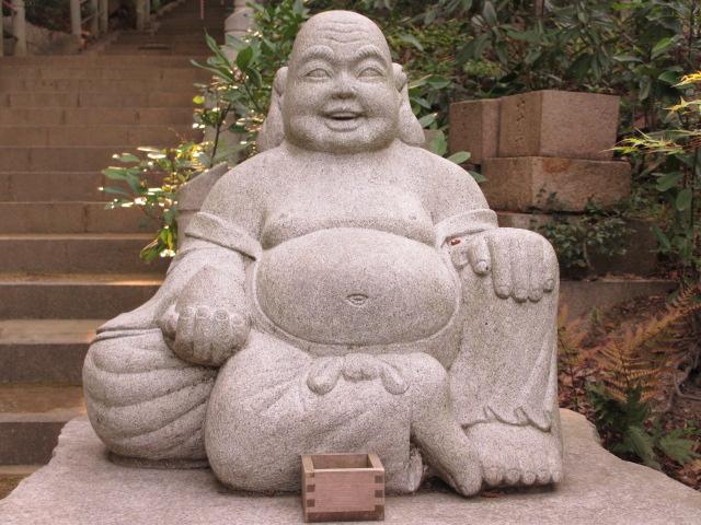 須磨寺-55