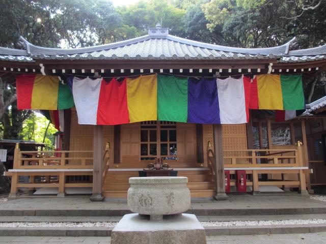 須磨寺-56