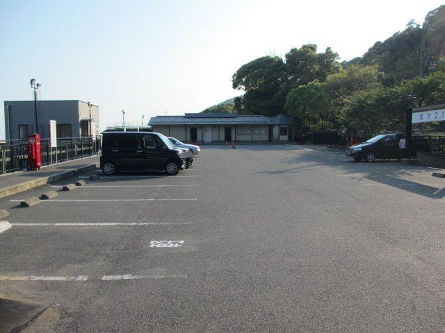 須磨寺-58