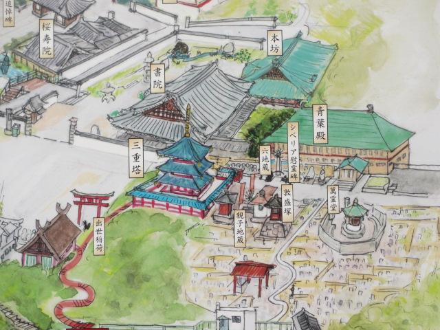 須磨寺-61