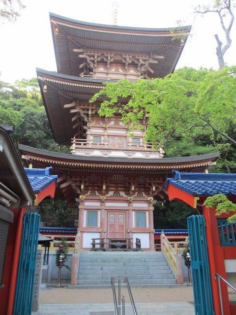 須磨寺-67