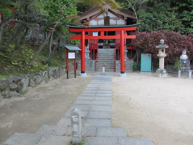須磨寺-63
