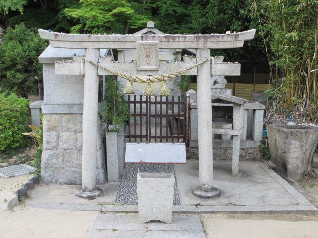 須磨寺-66