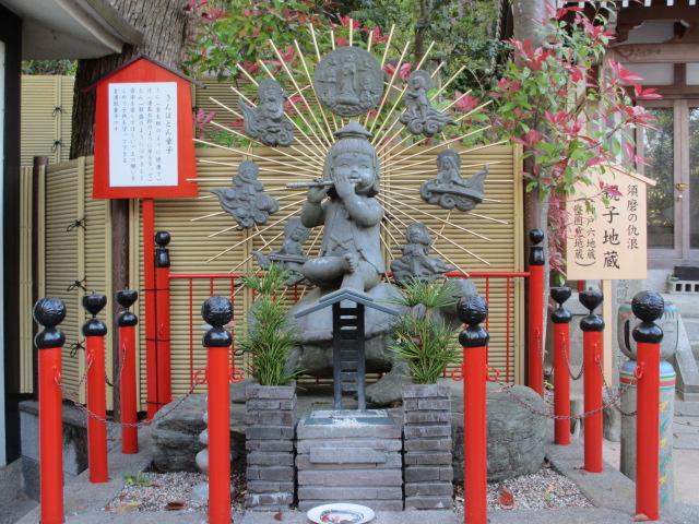 須磨寺-73