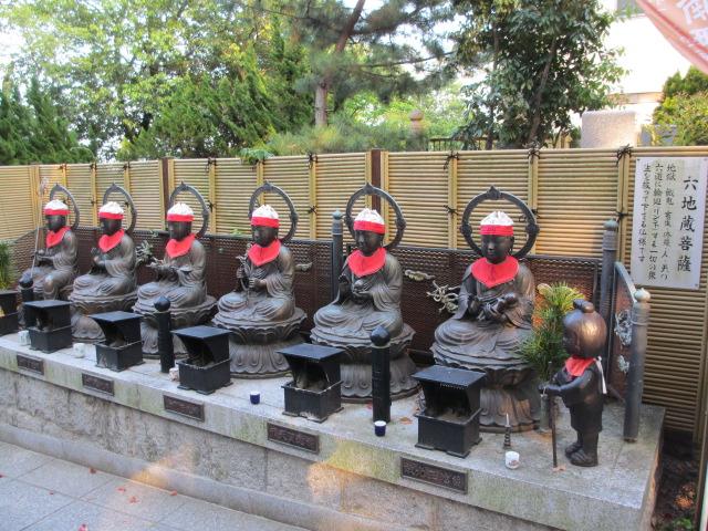 須磨寺-75