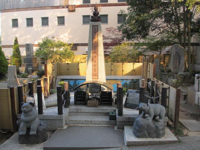 須磨寺-76