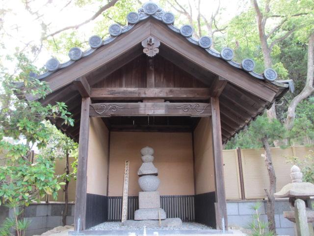 須磨寺-78