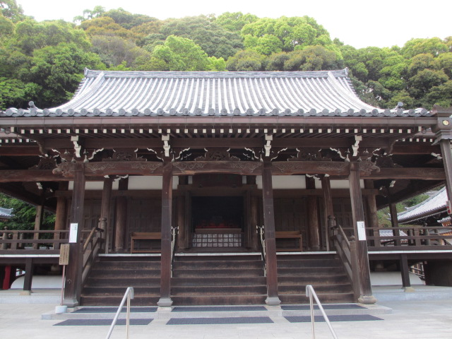 須磨寺-37