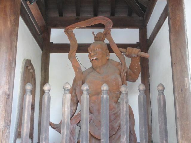 須磨寺-10