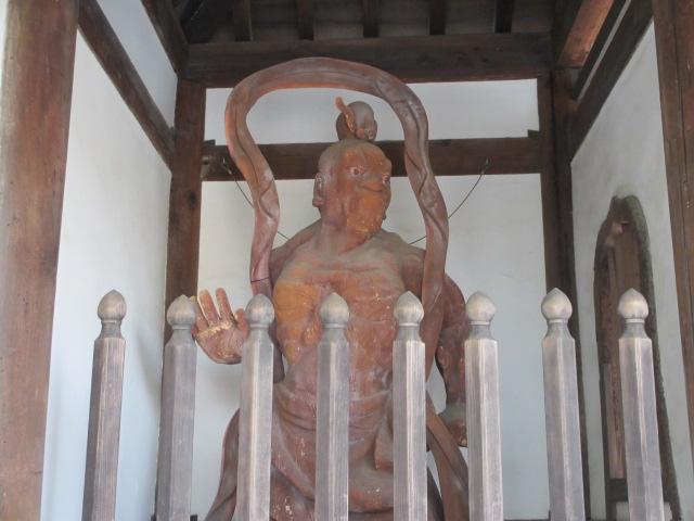 須磨寺-9
