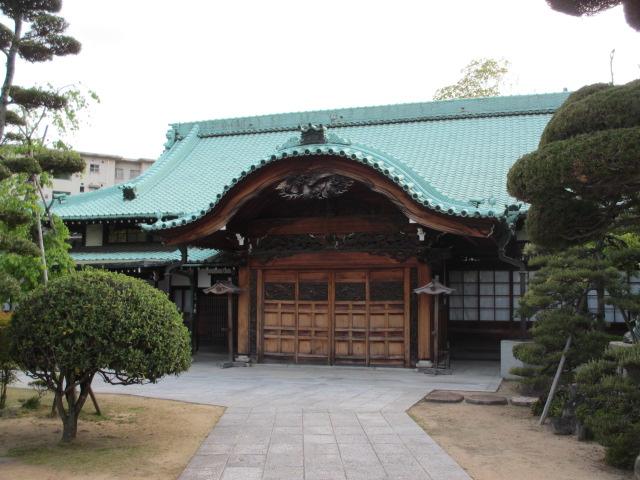 須磨寺-80