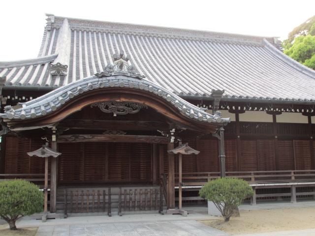 須磨寺-81