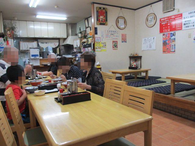 西脇大橋ラーメン-3