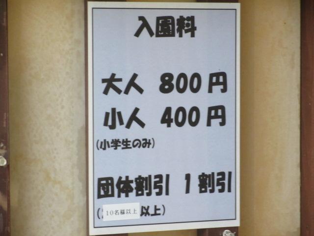 播州山崎花菖蒲園-5