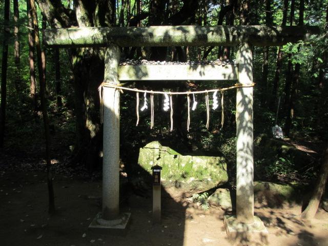 眞名井神社-16