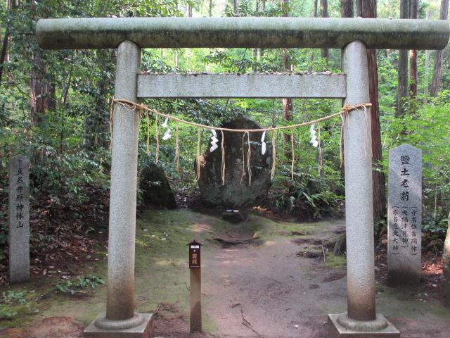 眞名井神社-19