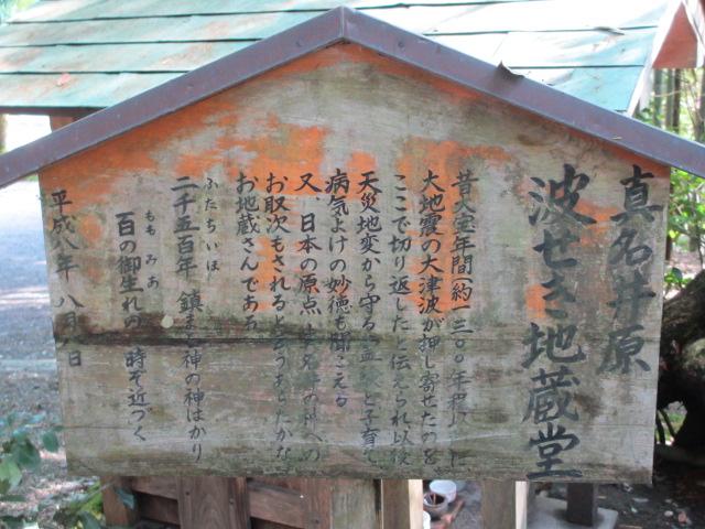 眞名井神社-13