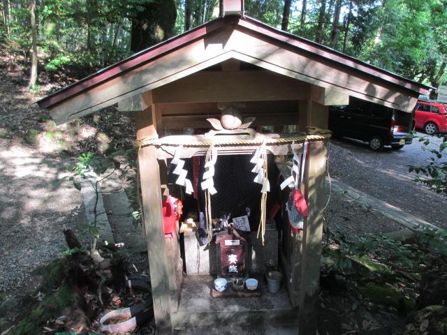 眞名井神社-12