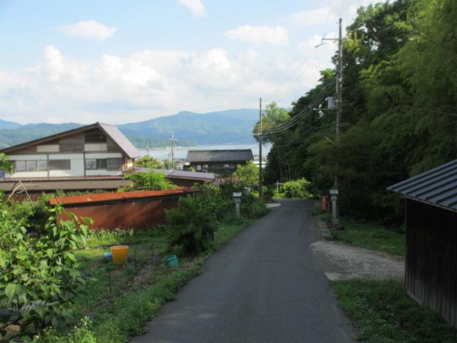眞名井神社-20