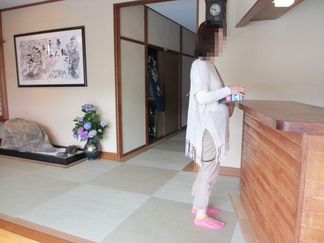 旅館 高島屋-5