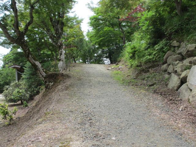 成相寺-11