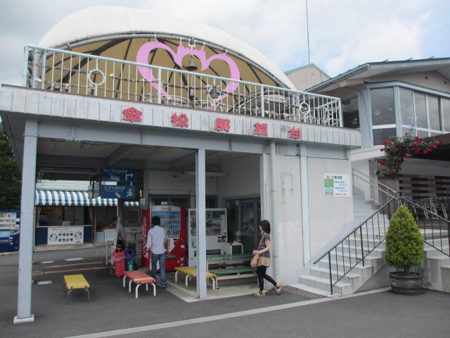 傘松公園-27