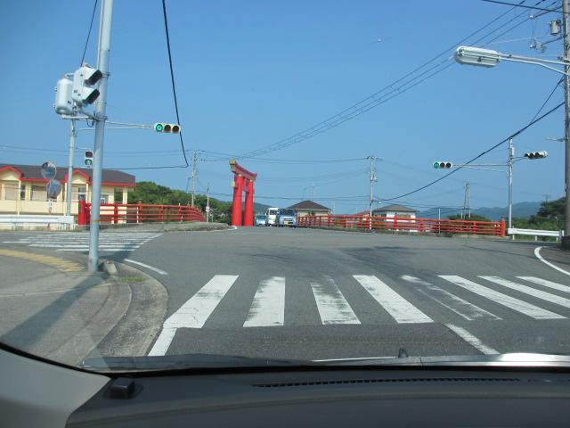 おのころ島神社-3