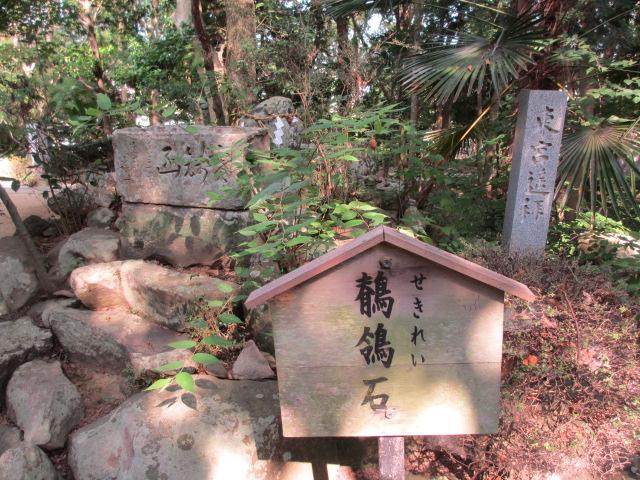 おのころ島神社-17