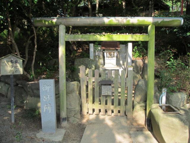 おのころ島神社-33