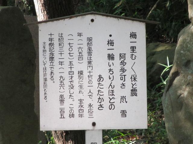 おのころ島神社-16