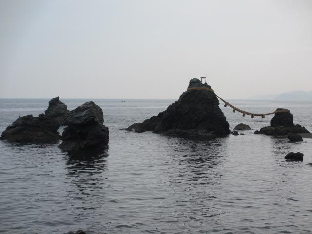 二見興玉神社-16