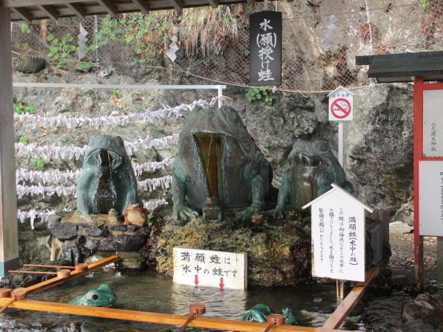 二見興玉神社-12