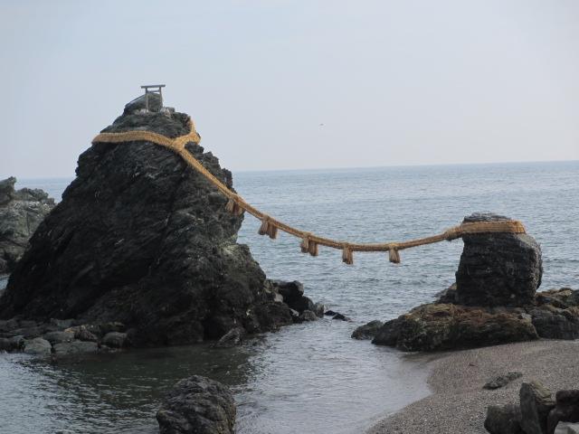 二見興玉神社-27