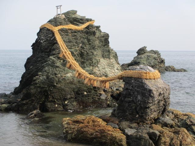 二見興玉神社-29