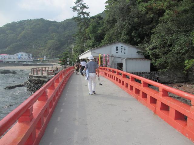 二見興玉神社-30