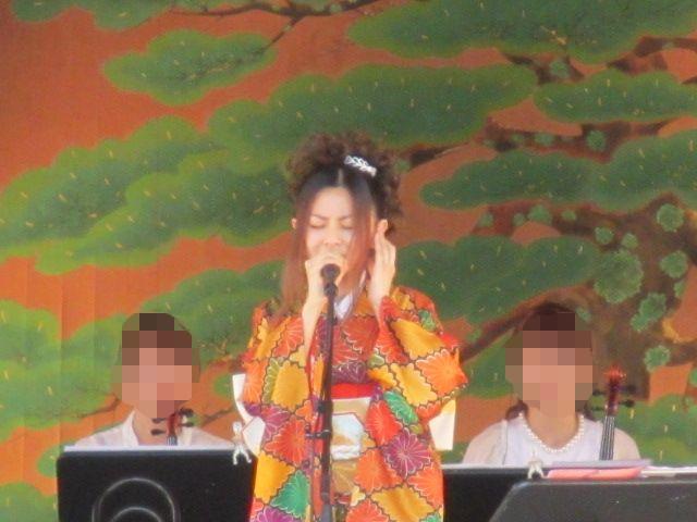 伊勢神宮(内宮)-34