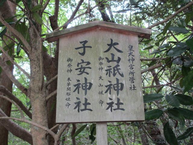 伊勢神宮(内宮)-38