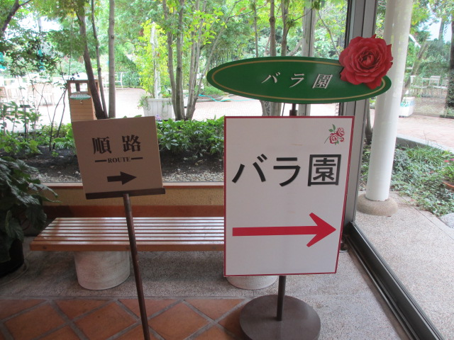 なばなの里2013-29