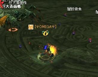 SRO[2013-05-23 22-14-39]_67