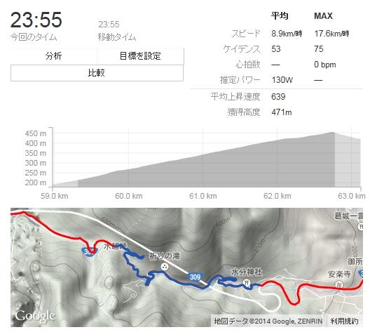 Baidu IME_2014-11-7_8-51-41