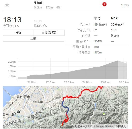 Baidu IME_2014-11-28_20-21-26